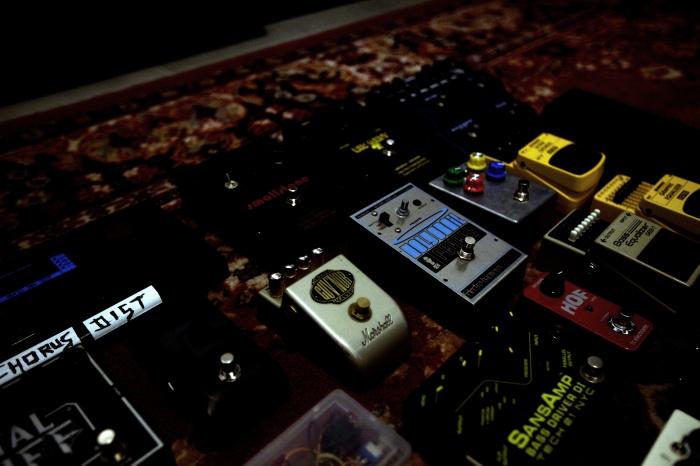batch_pedalen4